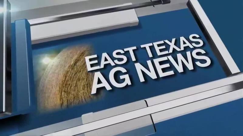 East Texas Ag News