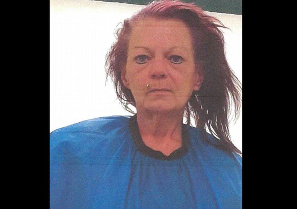 Timey Ann Cole was arrested Thursday in connection with the dragging death of a Rye man on...