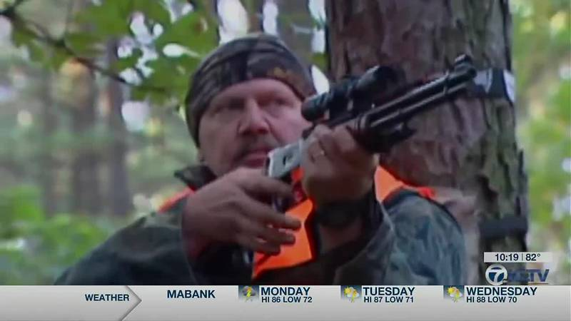 Push for hunter education as multiple hunting seasons approach