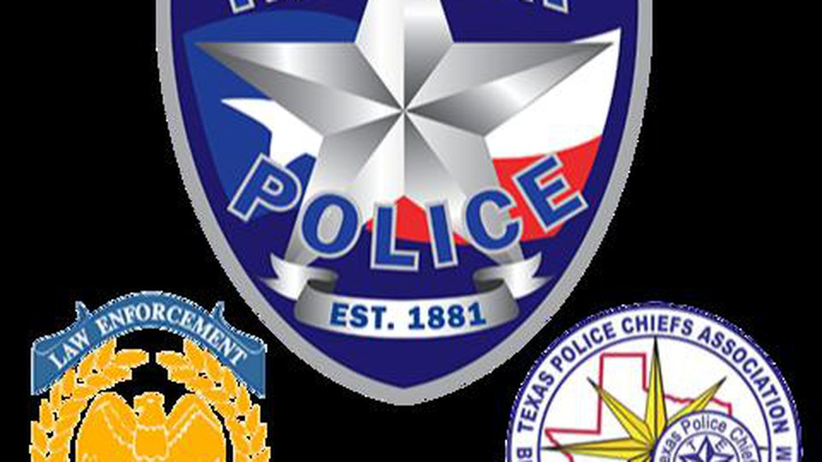 A former North Texas police officer has been indicted for his role in arresting and pepper...