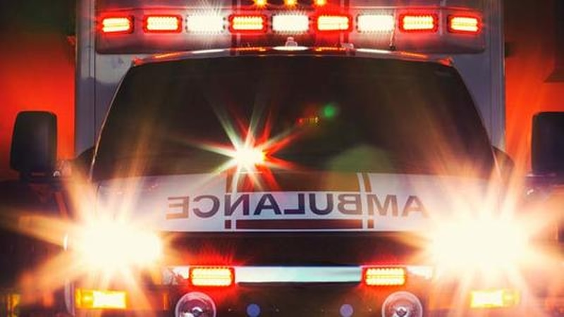 Chadbourn man killed in SC motorcycle accident