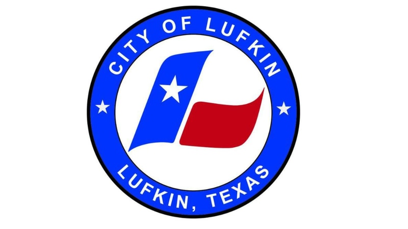 City of Lufkin makes storm debris disposal available