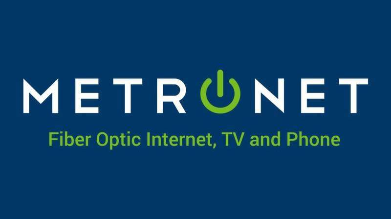 Source: MetroNet Facebook page