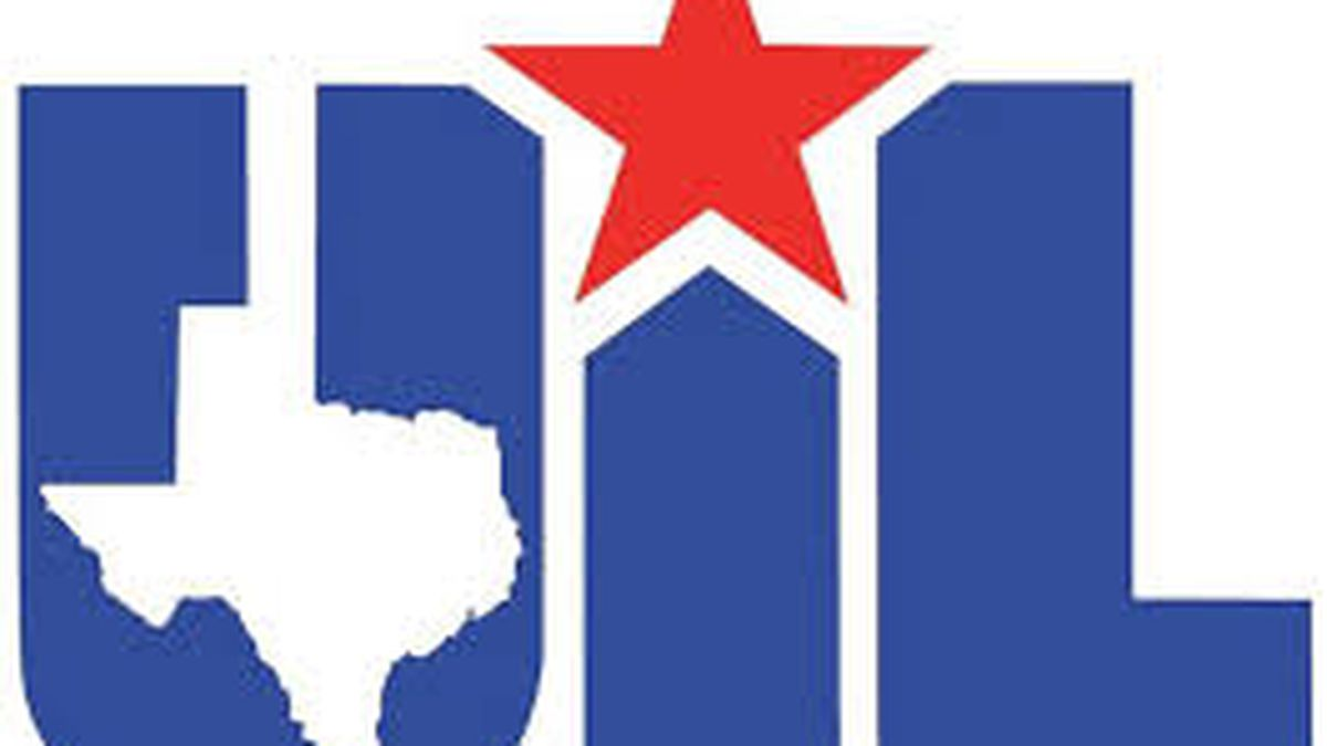 UIL Logo (Source: UIL)