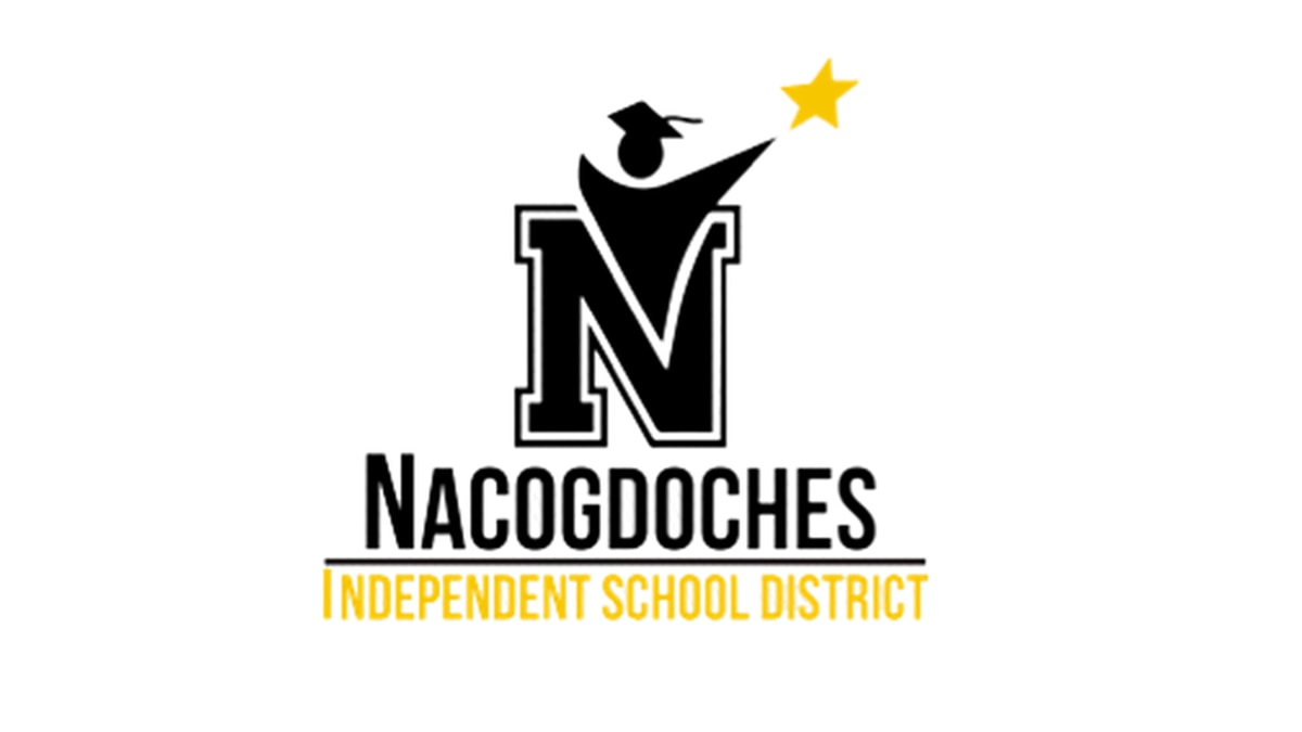 Nacogdoches Independent School District (Source: NISD)