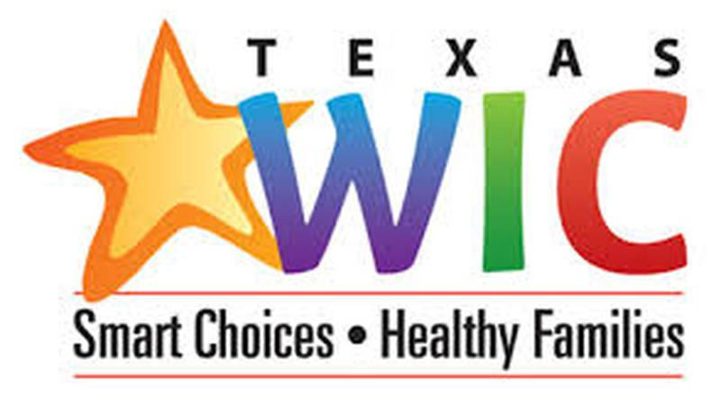 Local officials say the WIC office in Wichita Falls will remain open and operational despite...