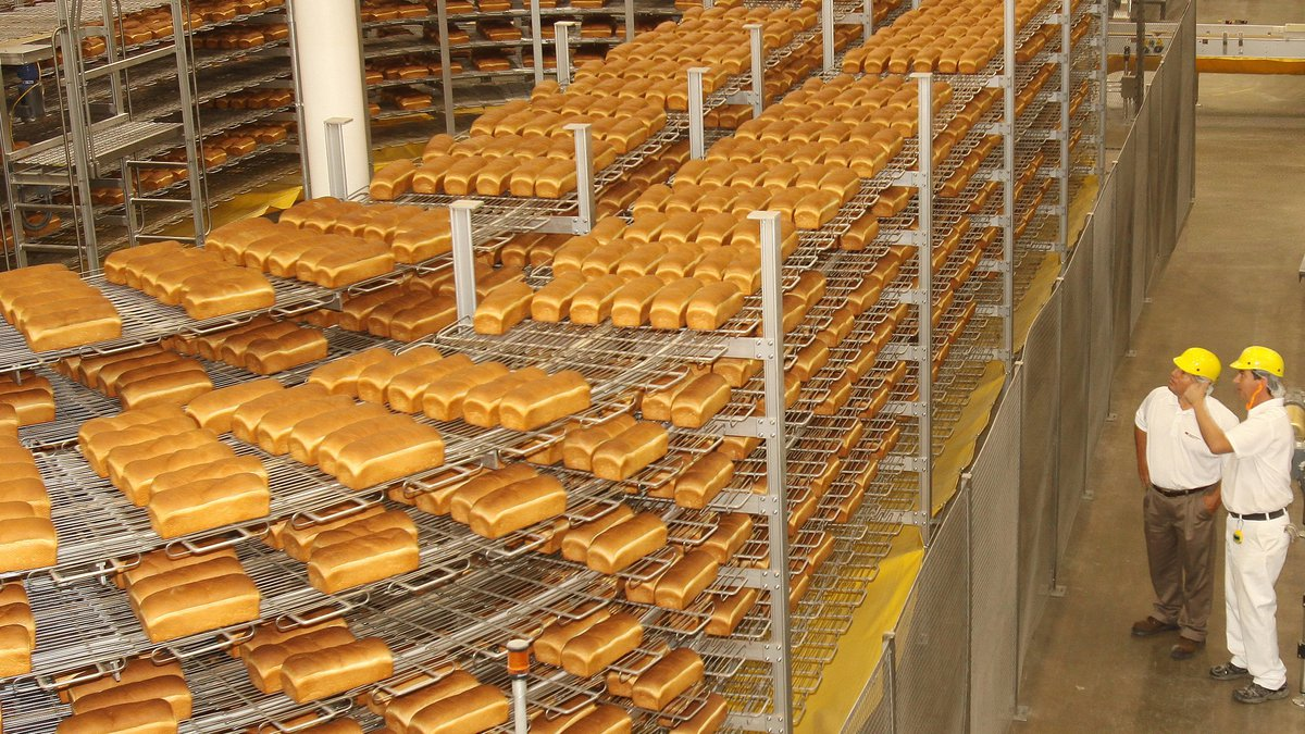 On July 9, the FDA announced a recall on certain hot dog and hamburger buns produced by Flowers...