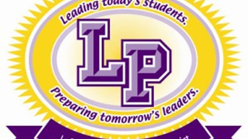 Several suspects broke into a classroom at Lufkin High School early Tuesday morning and stole...