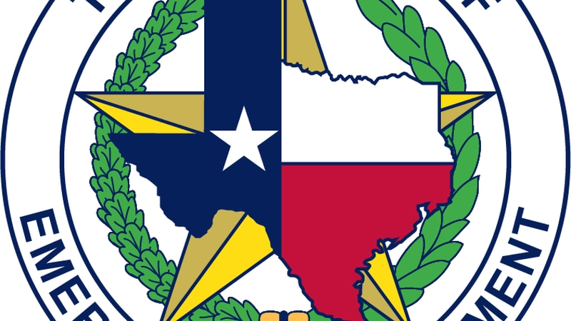 The Texas Division of Emergency Management will be opening a therapeutic infusion center in...