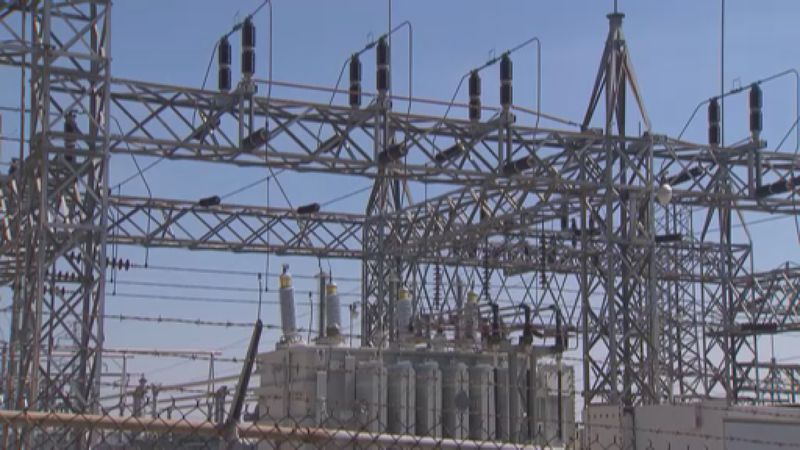 Patrick said changes are on the way after the Texas power grid failed the state during the...