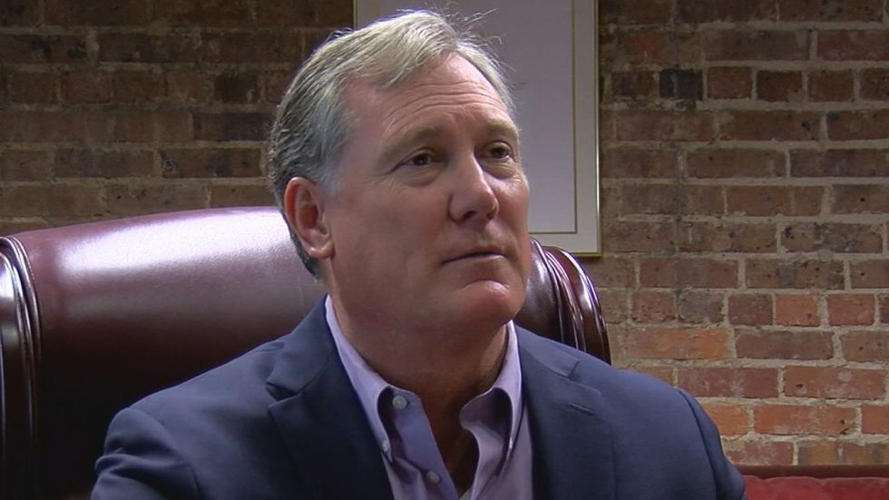State Representative Travis Clardy of Nacogdoches supported $300 million for the construction...