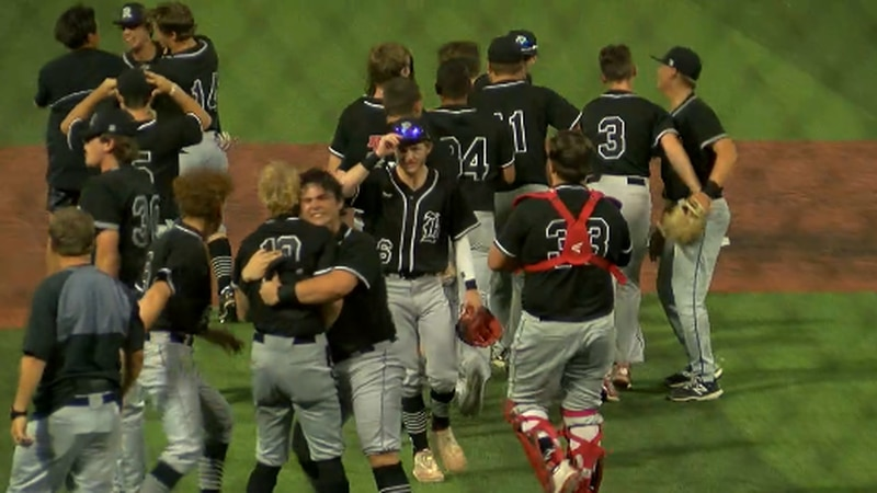Rusk Eagles defeat Bellville 2-1 and are headed to the UIL state tournament.