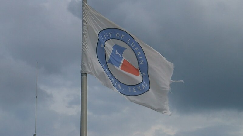 The City of Lufkin is taking another step toward implementing additional emergency plans after...