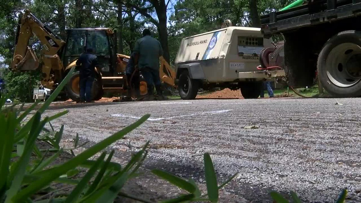 The City of Nacogdoches will hold a special public forum for input on their developing...