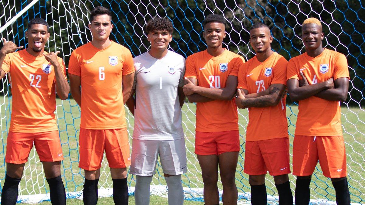 AC soccer (AC Athletics)