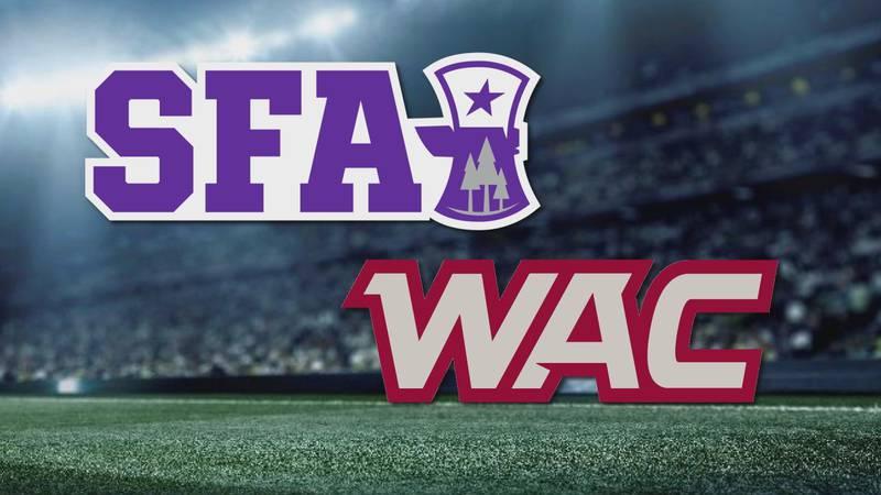 SFA WAC