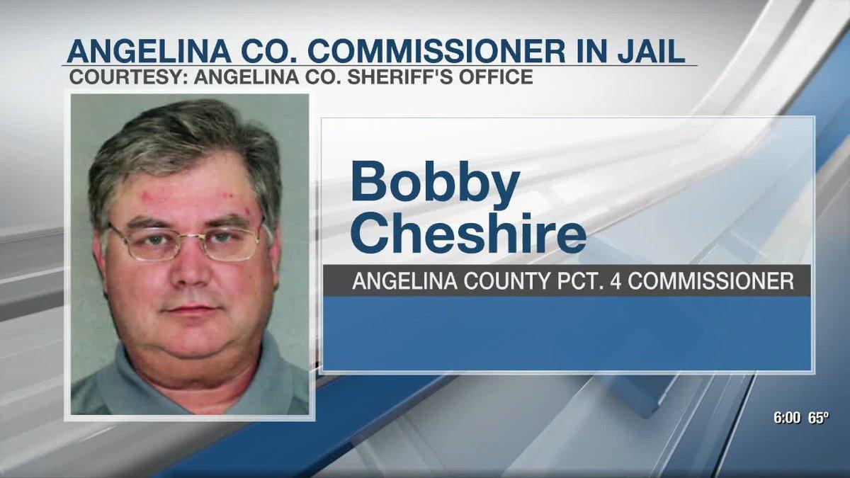 Bobby Cheshire