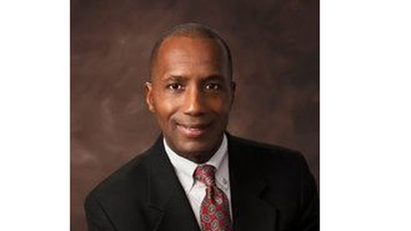 Rep. James White
