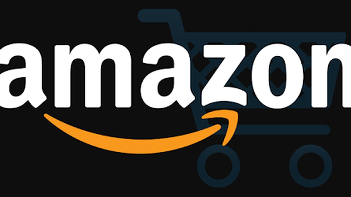 A Texas man pleaded guilty Wednesday to plotting to blow up an Amazon data center in Virginia,...
