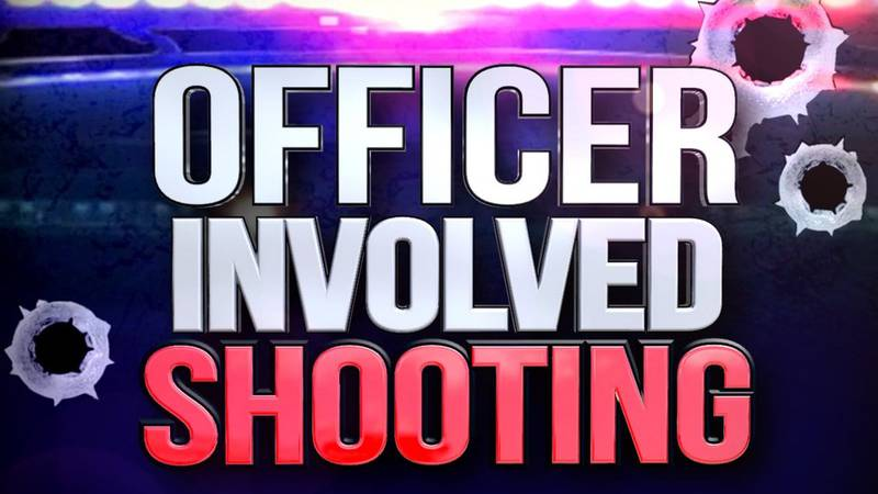 An Arlington police officer who fatally shot a man following a brief vehicle pursuit has been...