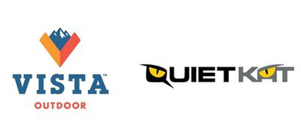Vista Outdoor and e-Bike brand QuietKat