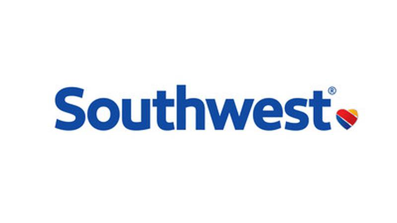 A federal judge says Southwest Airlines is within its rights to require employees to get...