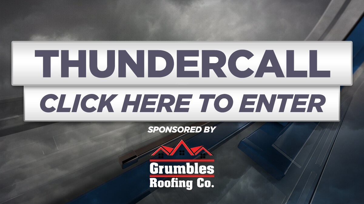 Click here to enter our ThunderCall giveaway.