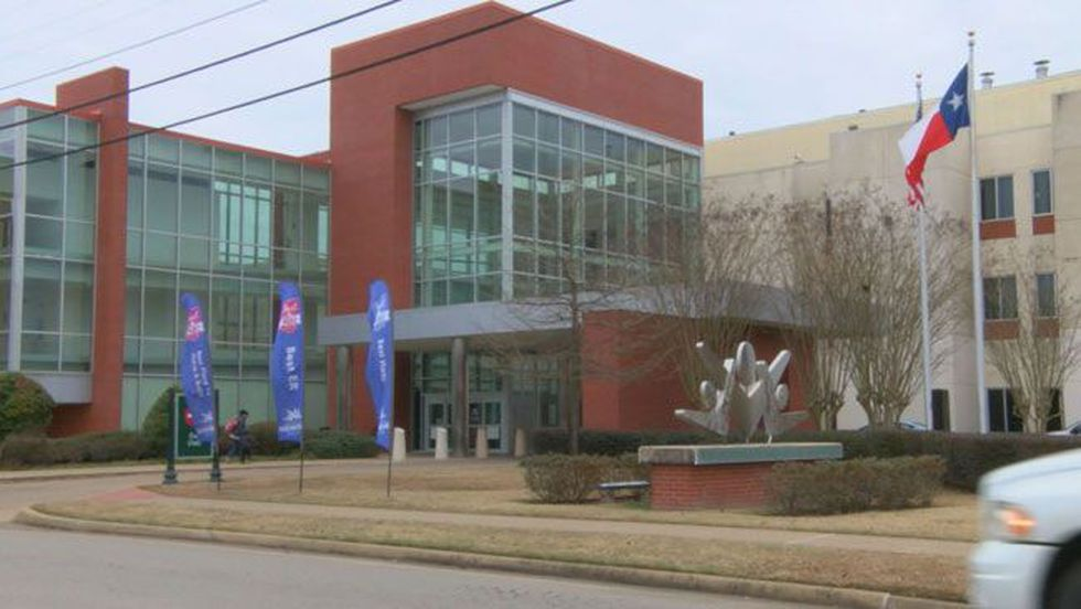 Memorial Hospital in Nacogdoches will begin another CEO search following Street's service of 2...